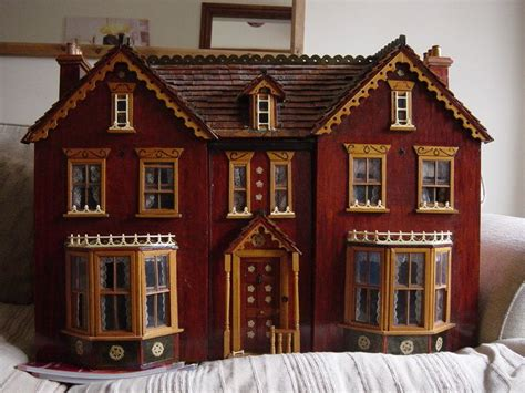 cool doll houses 1254 best cool dollhouse s playset s images on pinterest dollhouses dollhouse