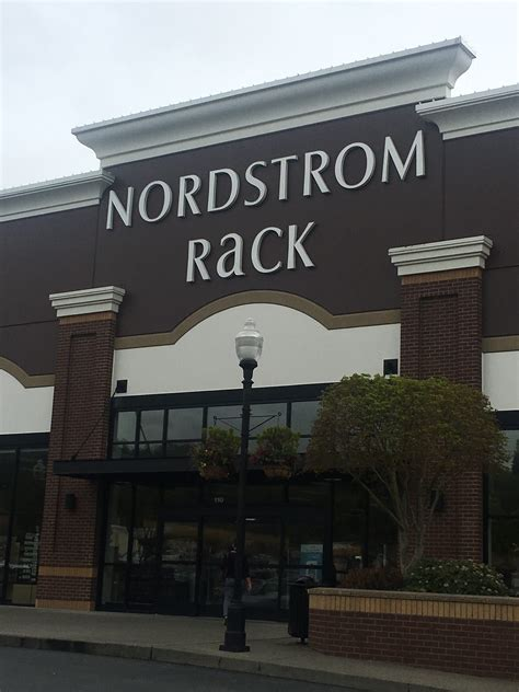 Rack Room Shoes Gainesville Fl by Nordstrom Rack Coupon Printable 2015 Bcep2015 Nl