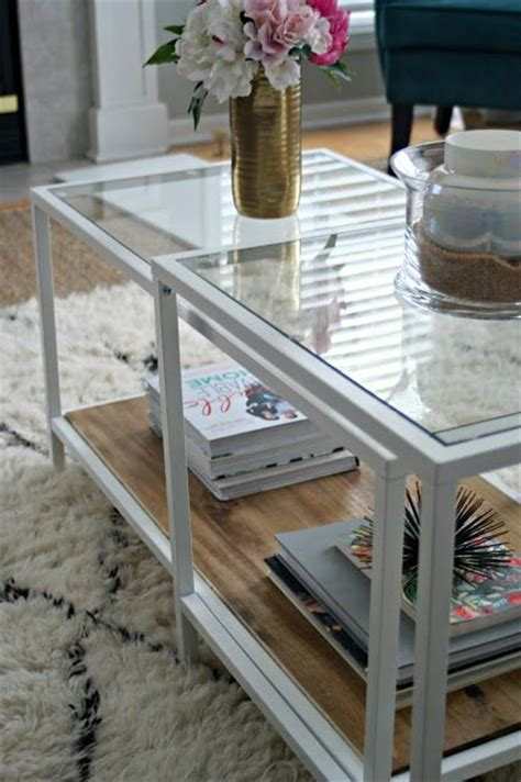 ikea coffee table hack best 25 ikea coffee table ideas on pinterest