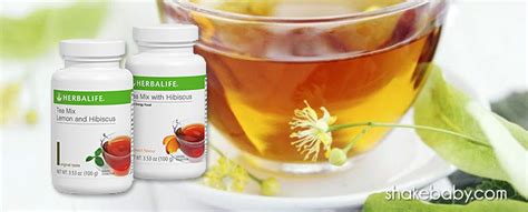 Teh Mix Herbalife herbalife products malaysia buy herbalife product