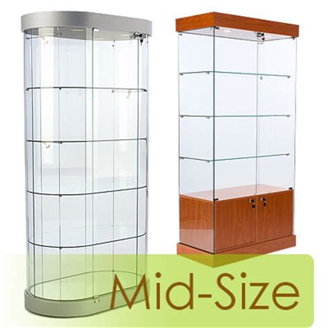 display cabinets for retail stores retail display cabinet