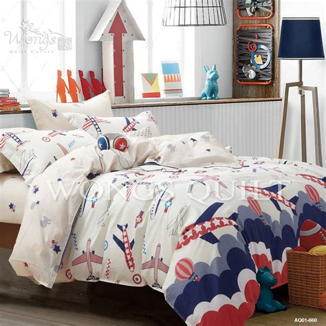 queen quilt bedding cartton style new contracted cotton bedding set full queen