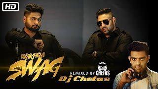jaguar dj remix mp3 download wakhra swag remix dj scorpio video mp3 download