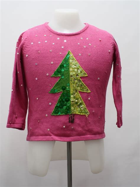 womens ugly christmas sweater susan bristol petite
