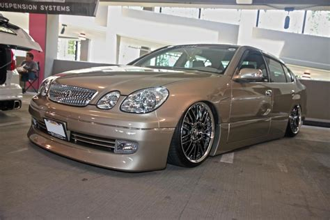 lexus gold chagne gold gs please post pictures merged threads