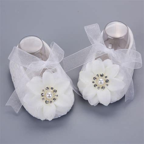 cheap ivory flower shoes cheap ivory flower shoes 28 images cheap ivory flower