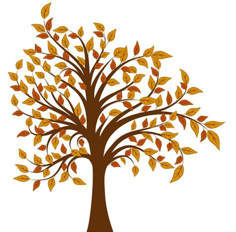 Dead Of Autumn dead tree clipart autumn pencil and in color dead tree