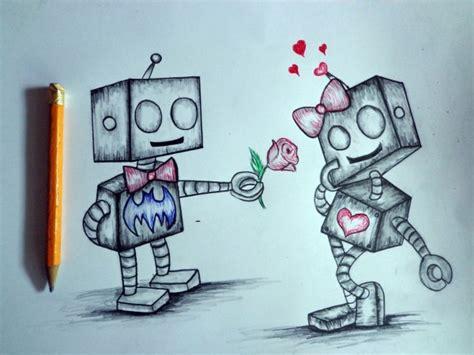 imagenes de amor para dibujar en cartulina dibujos hechos a l 225 piz con frases de amor informaci 243 n