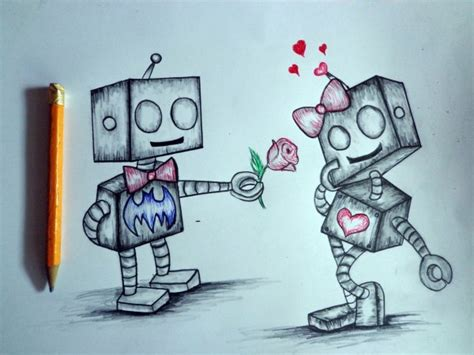 imagenes de amor hechas a lapiz dibujos de amor a l 225 piz arte con graffiti