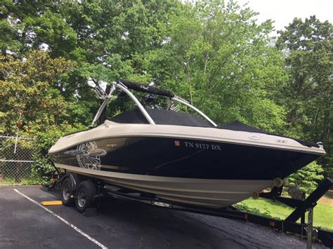 sea ray boats for sale knoxville tn boats for sale in knoxville tennessee
