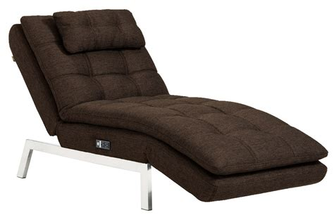 lounge futon apollo chaise lounger sofa bed