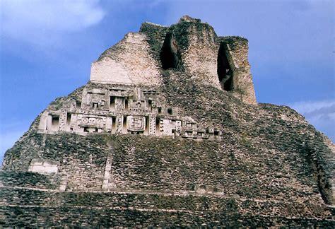 div 35 ancient civilizations mayan the mayan civilization thinglink