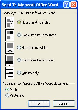 layout handout word create handouts in word handout 171 slides 171 microsoft