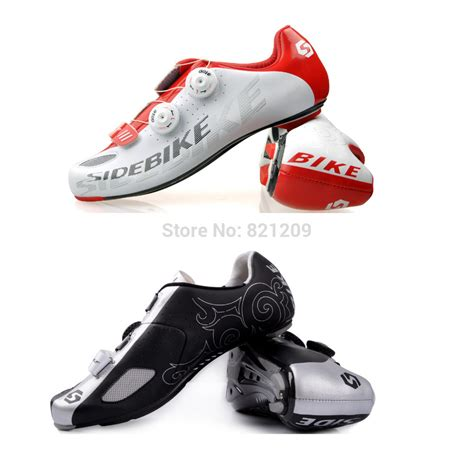 motorcycle bike shoe image gallery lock bikes shoes