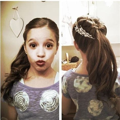 dance mom maddie hair styles pinterest discover and save creative ideas