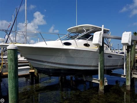wellcraft boats for sale florida used walkaround wellcraft boats for sale boats