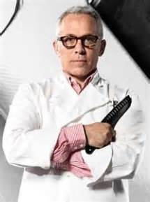 geoffrey zakarian cookbook pinterest the world s catalog of ideas