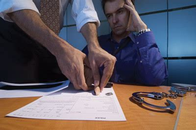 How To Expunge A Criminal Record In Ga Record Restriction The New Expungement