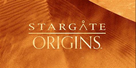 Stargate Origins Sweepstakes - comet tv stargate origins sweepstakes win a trip to los angeles no r eruns net
