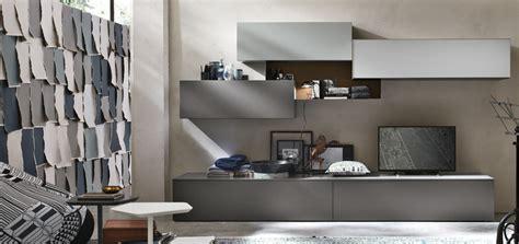 idee per arredare 5 idee per arredare il soggiorno contemportaneo