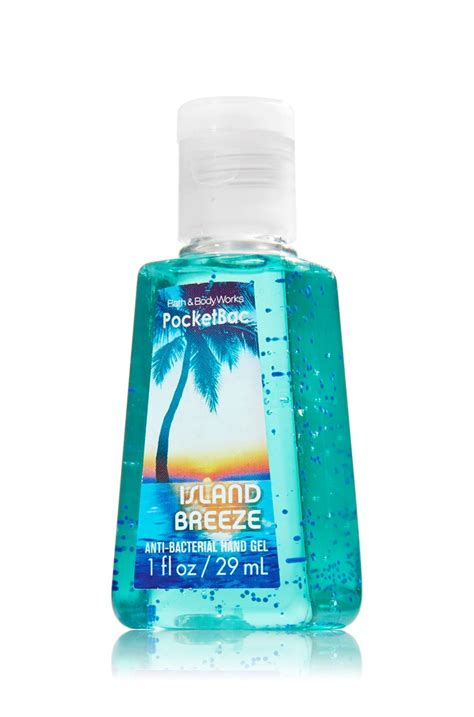 Pocketbac Sanitizing Gel 30 best images about sanitizer cases and scents on rainbow loom snorkeling and