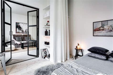 Loft Design By by Inred Med Glasv 228 Gg Allt Du Beh 246 Ver Veta Elle Decoration