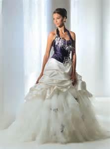robe de mariã e caen robe de mari 233 e morelle mariage lille vente en ligne collier pour robe de mari 233 e