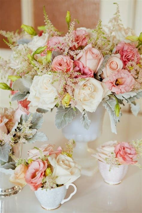 934 best A Cup Of Flowers images on Pinterest   Floral