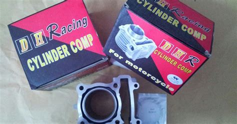 Blok Piston Seher Yamaha Nmax 150 Original Yamaha Termurah palex motor parts cylinder block kit aluminium bore up 60mm yamaha 135lc crypton x fz150i