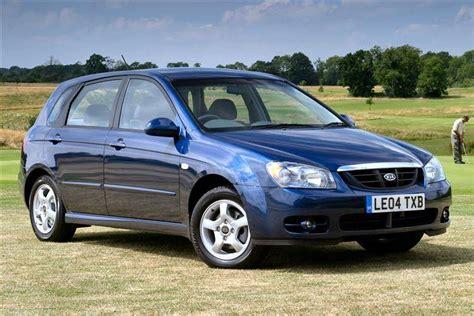 kia cerato 1 6 lx review kia cerato 2004 2007 used car review review car