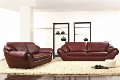 Cheers Sofa Living Room Furniture 2 3 seat lot genuine leather modern leisure combinational