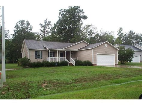 400 ave princeton nc 27569 foreclosed home