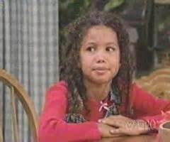 full house little girl anyone remember this little girl and what popular show she was on how they look now