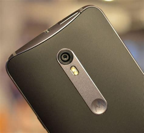 Hp Asus Murah Kualitas Bagus daftar hp android murah banyak peminatnya kamera desain