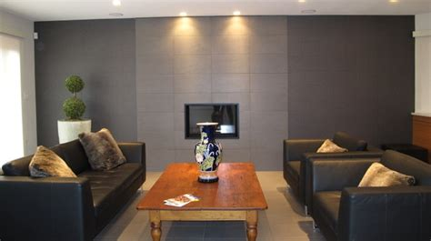 lounge rooms reception room in shaugnessey home contemporary living