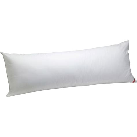 comfort revolution pillow reviews comfort revolution pillow reviews home design inspirations