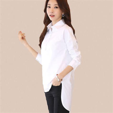 Blouseoutfit Galery Top best white blouse dress photos 2017 blue maize