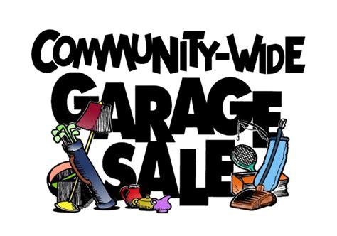 Garage Sale In Riverside Ca by Community Garage Sale Rsca