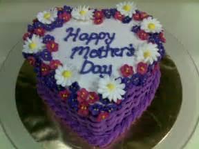delightful mother s day cake ideas jareceqyk