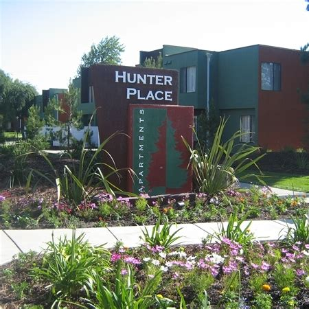 A Place Hunters Place Hunterplace1