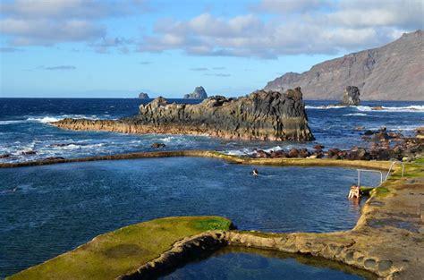 el reino de hierro el hierro la isla m 225 s peque 241 a del archipi 233 lago de las canarias