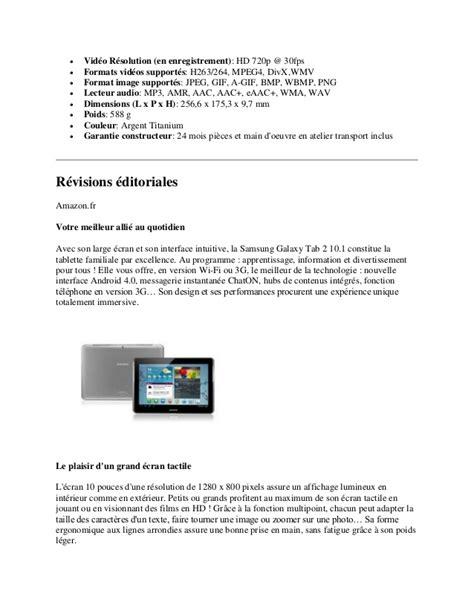 samsung galaxy tab a 2565 samsung galaxy tab 2 gt p5110 tsaxef tablette 10 1 inci