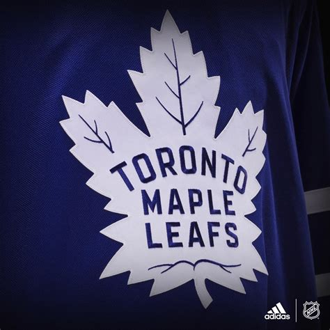 toronto and the maple leafs a city and its team books auston matthews toronto maple leafs adidas adizero nhl