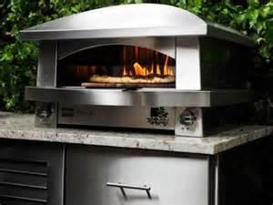 outdoor kitchen rx press kits