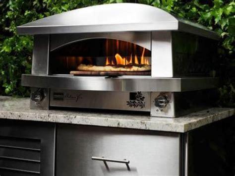 Gourmet Kitchen Designs outdoor kitchen design ideas amp pictures hgtv