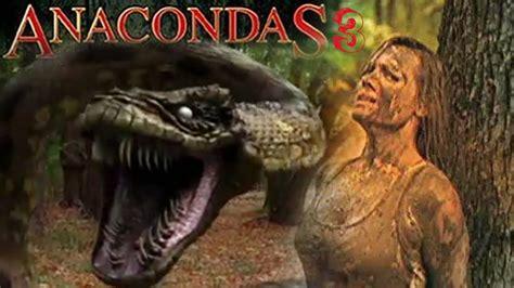 film anaconda 2017 download lagu anaconda returns 2017 full hindi dubbed