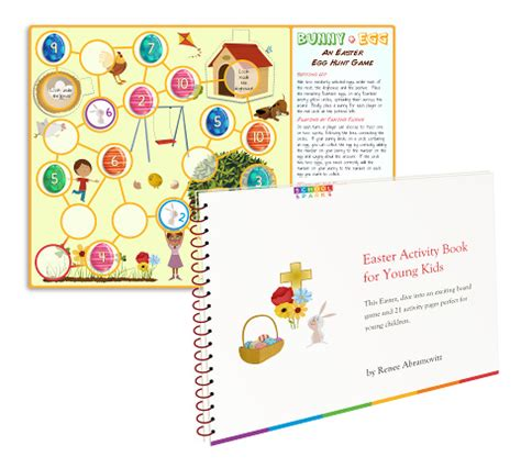 printable easter board games free easter board game and activity pack for kids