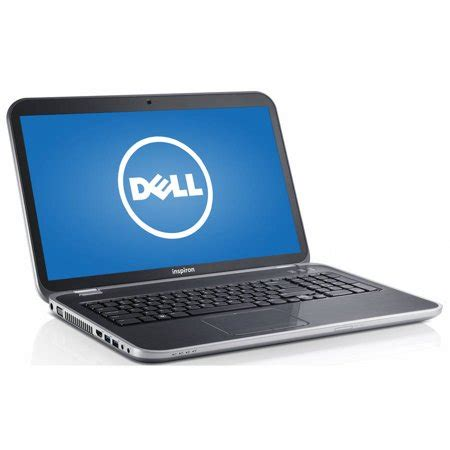 "refurbished dell black 17.3"" inspiron 17r 5737 laptop pc"