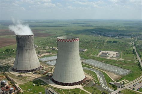 coal burning power plants china puts the brakes on construction of 200 coal fired