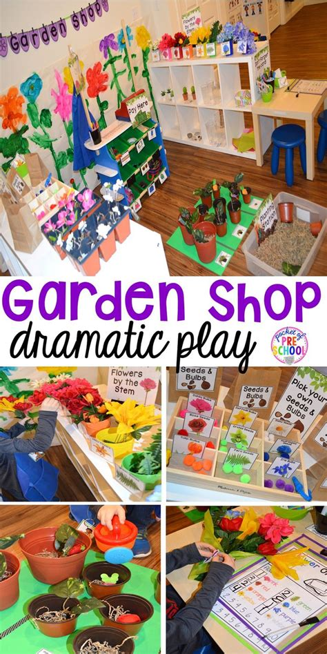 best 25 dramatic play centers ideas on